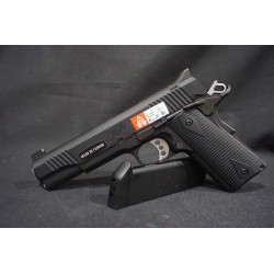 VFC 1911 Tactical Custom GBB Pistol Type II