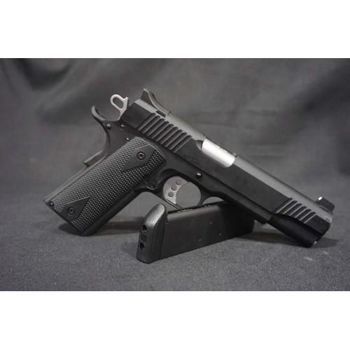 VFC 1911 Tactical Custom GBB Pistol