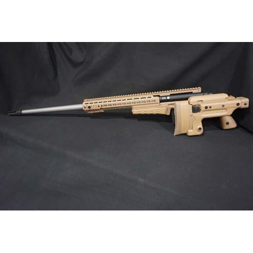 Archwick MK13 MOD 7 Bolt Action Spring Sniper Rifle