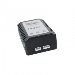 B3 10W Compact Charger