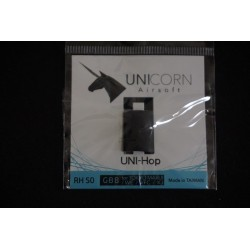 Unicorn Airsoft GBB Hop-Up Rubber