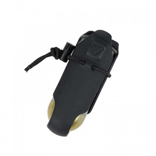 W&T Lightweight Kydex 40mm Grenade Holster