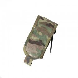 TMC Lightweight Smoke Grenade Pouch