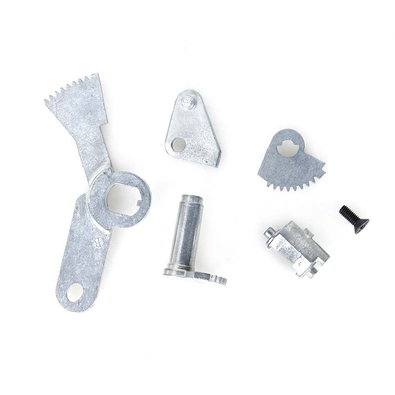CYMA AK Series Selector Lever and Safety Set