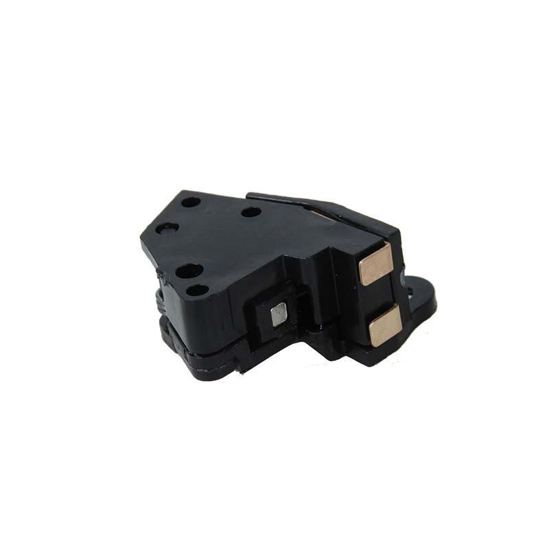 CYMA Electric Switch For CYMA C181C AEG Pistol Gearbox