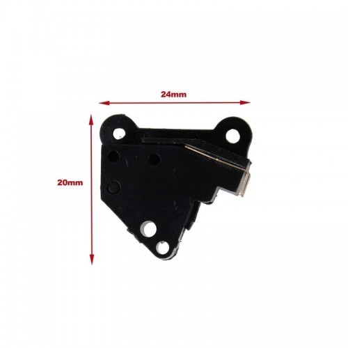 CYMA Electric Switch For CYMA C181C AEG Pistol Gearbox