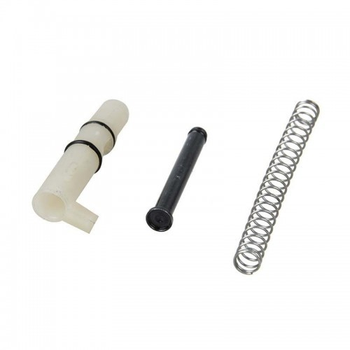 CYMA AEG Pistol Nylon Nozzle and Guide Set