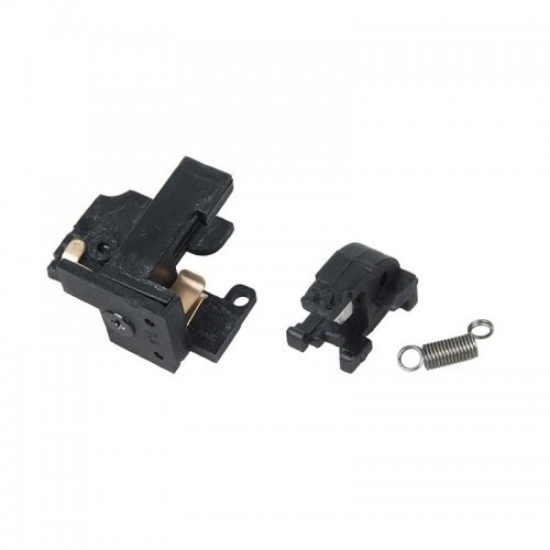 CYMA Electric Switch For Ver.2 Gearbox