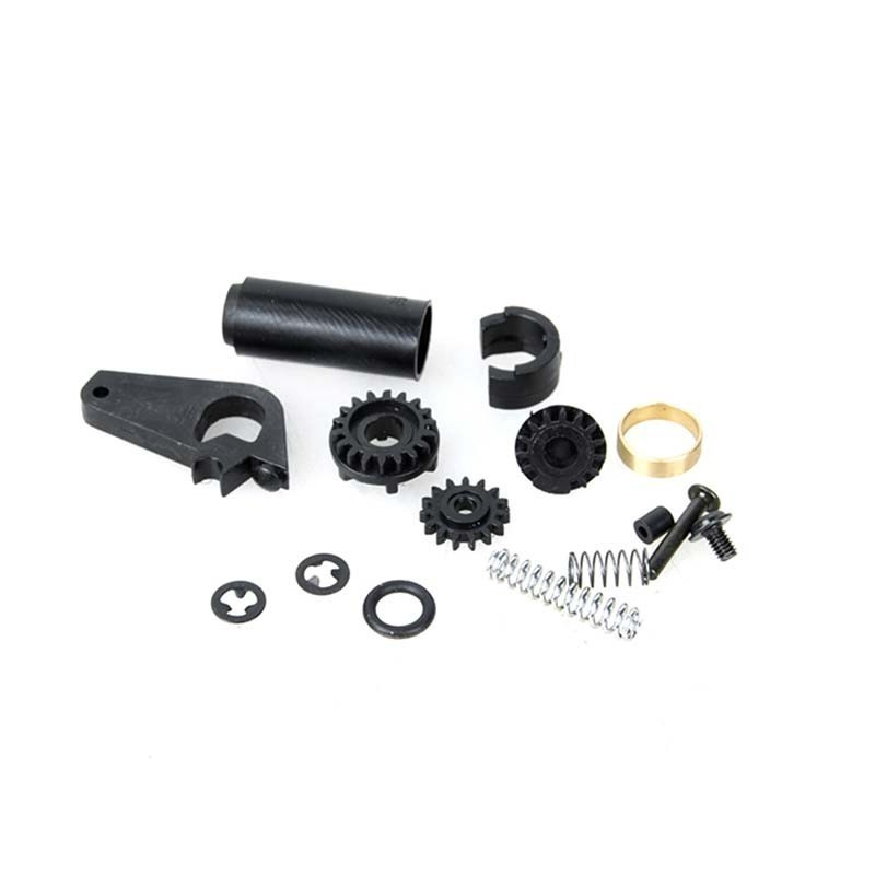 CYMA Hop-Up Chamber Parts for AR Series Rifle