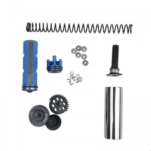 CYMA Full Metal Tune-Up Kit for Ver.3 Gearbox