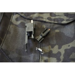 CYMA Electric Switch For Ver.3 Gearbox