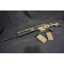 VFC MK20 SSR GBB Rifle