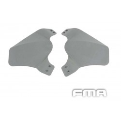FMA Lightweight Side Cover