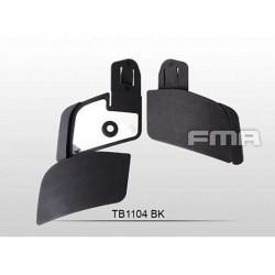 FMA Lightweight AssaultFrame Ears Cover