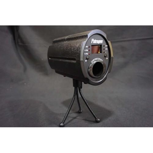 Fidragon Full Plastic Lightweight Chronoscope