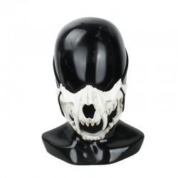 Waterfull EVA RAMPAGE Dummy Mask