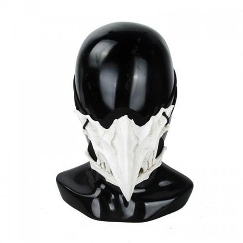 Waterfull EVA TENGU Dummy Mask