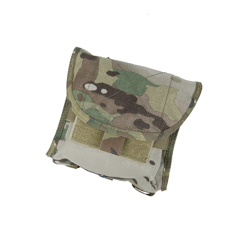TMC Multi-Function .50 Ammo Pouch