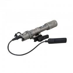 Sotac M622V Scout Light