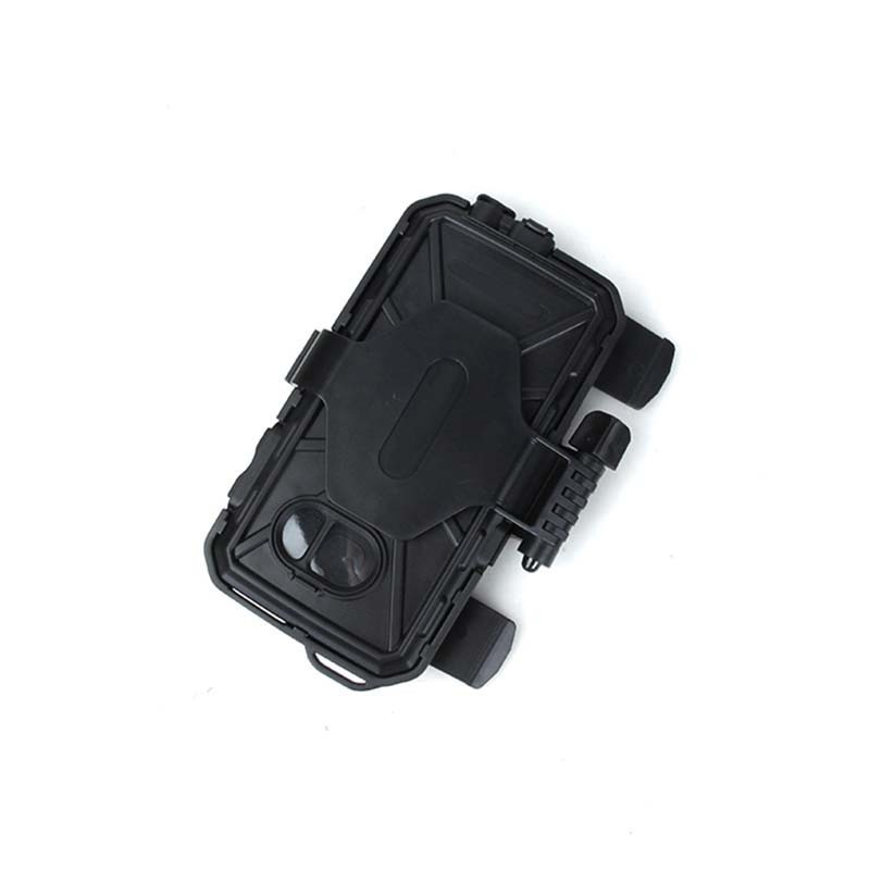TMC Knight S7 Kit Dummy Phone Case