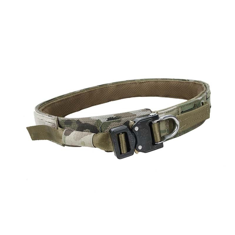 TMC Modular Defender Combat Belt