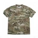 TMC Lightweight Tactical Pocket T-Shirt