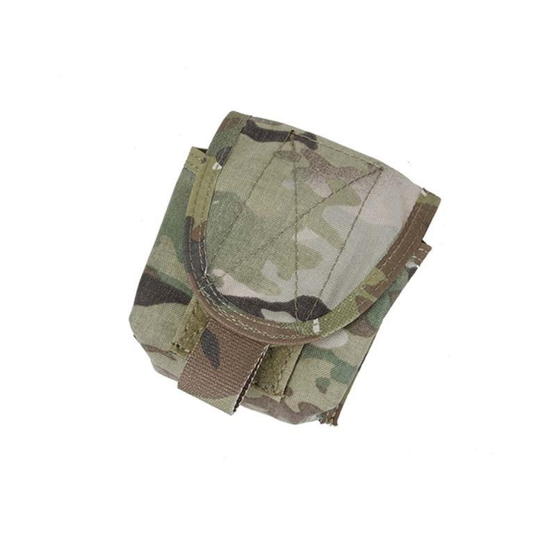 TMC Lightweight Single Grenade Pouch