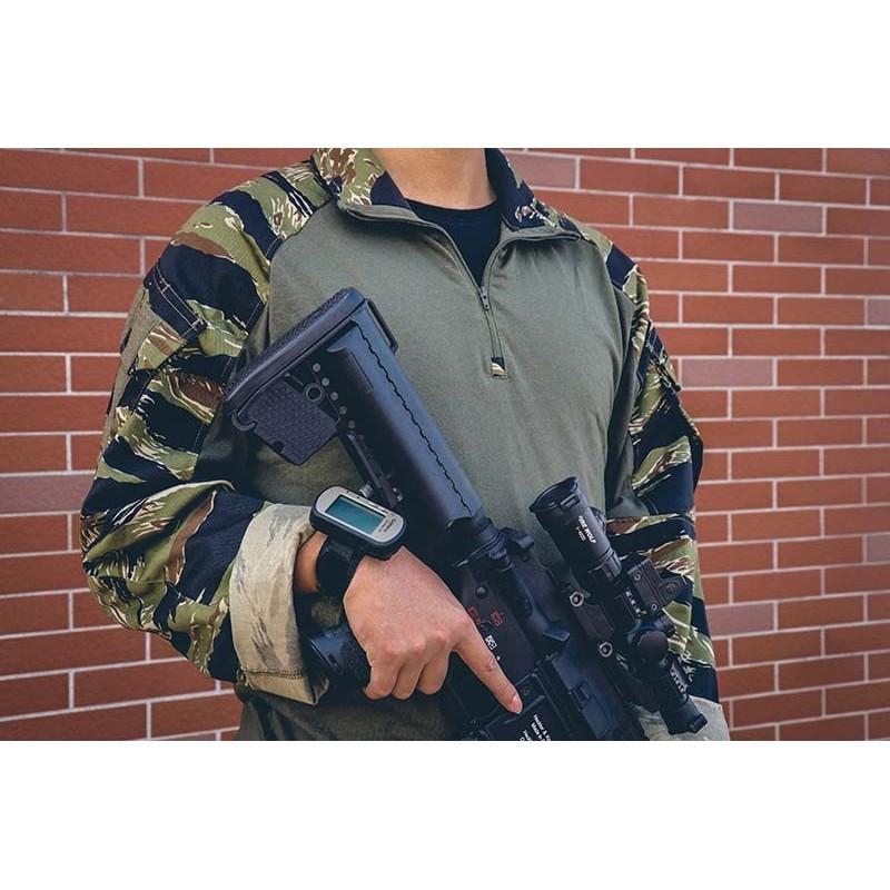 TMC Gen3 Combat Shirt 2020 Version