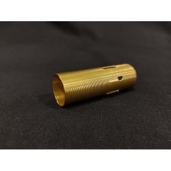 5KU Type 3 AEG Precision Cylinder