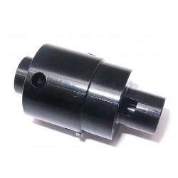 5KU CNC Hop-Up Chamber For WA M4 GBB