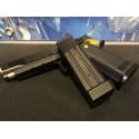 Tokyo Marui 31 Rounds Magazine for Hi-Capa Gas Blowback Airsoft Pistol