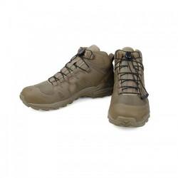 Combat2000 Lightweight Hummingbird Tactical Shoes