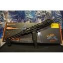 G&G Armament SMC-9 GBB SMG