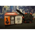 AW Custom Adaptive VX Series 350Rds G-Series GBB Pistol Drum Mag