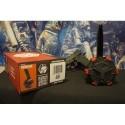 AW Custom Adaptive HX Series 350Rds EMG TTI JW3 Combat Master GBB Pistol Drum Mag