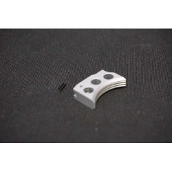 5KU Three Hole Custom Short Type Trigger for Tokyo Marui Hi-Capa