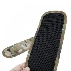Cork Gear Adjustable Shoulder Pad Set (Replica MC)