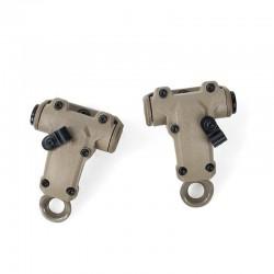 TMC Recon Assault Headset Replacement Arm Set