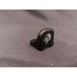 5KU Lightweight URX RAS Handstop