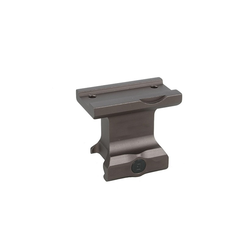 Log Value G-Style Super Precision High T1 Mount
