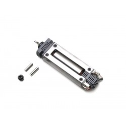 FCC Advanced Motor System 3.5 For Systema PTW