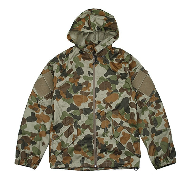 TMC Casual Gear Daily Jacket