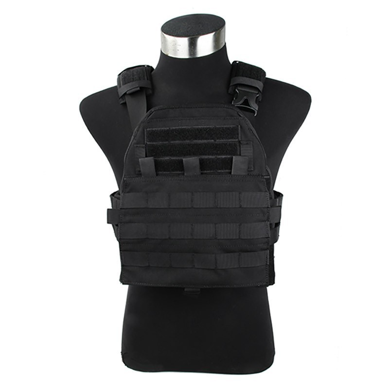 TMC Assault Vest System Swimmer Plate Carrier