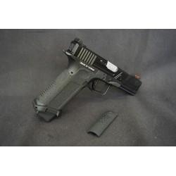 RWA Agency Arms EXA GBB Pistol