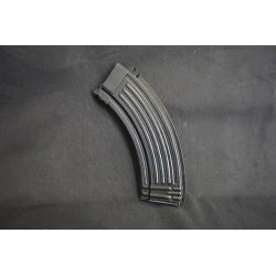 GHK 40 Rds GBB CO2 Gas Magazine for AKM Series Rifle