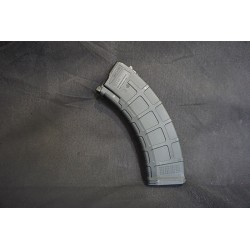 GHK 40 Rds GBB Polymer Magazine for AK Series Rifle