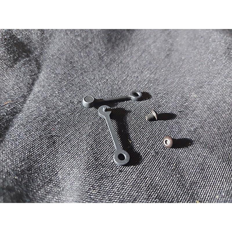 FCC KNS Mod2 Style Anti Rotation Dummy Pin