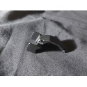 FCC HVA Style Trigger Guard for PTW and GBB