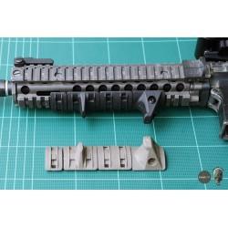 TMC Tactical Modular Hand Stop Kit
