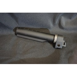 5KU AK to M4 Stock Adaptor with 6-Position Tube